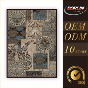 Modern Rugs and Carpets Guangdong China pictures & photos