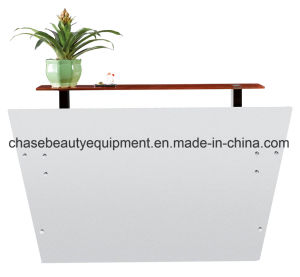 Top Quality and Popular Reception Desk Series pictures & photos