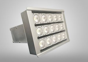 High Power LED Highbay Light 60W for Desert IP66 pictures & photos