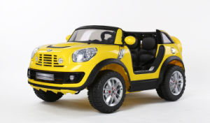Mini Beachcomber Ride on Car Rjj298-4 pictures & photos