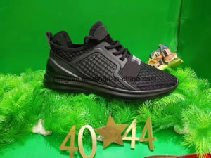 2017 Super Soft Comfortable fashion Sports Shoes Running Shoes pictures & photos