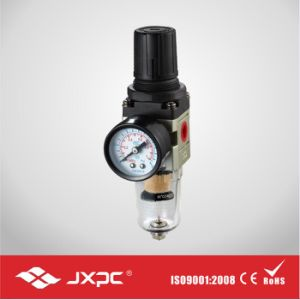 SMC Pneumatic Aw2000-5000 Air Filter Regulator Frl pictures & photos