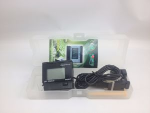 Laboratory Meter Mini Acidity Meter with Low Price pH Meter (pH-025) pictures & photos