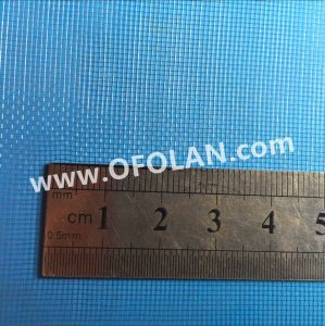 30 Mesh Electromagnetic Shielding Tungsten Wire Mesh, High Temperature Resistant Tungsten Mesh pictures & photos