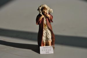 High Quality Christian Religious Garden Statues for Indoor pictures & photos