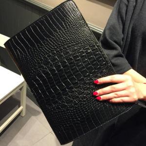 2017 New Evening Bags Clutch Bag Designer Handbags pictures & photos