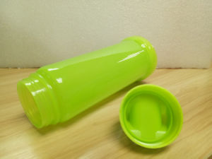 700ml water bottle infuser, infuser water bottle, fruit infuser water bottle pictures & photos