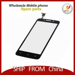 New Touch Screen Digitizer Glass Replacement for Huawei Y511 Ai1g pictures & photos