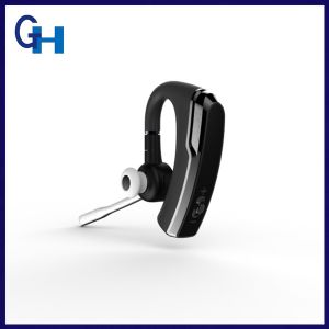 OEM Wholesale V4.0 Portable Stereo Voice Control Wireless Bluetooth Headset pictures & photos