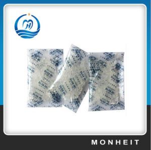 Food Grade Silica Gel Mini Packed Desiccant
