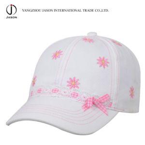 Embroidery Children Cap Printing Childrein Cap Kids Cap Child Hat Cap Fashion Cap Leisure Cap pictures & photos