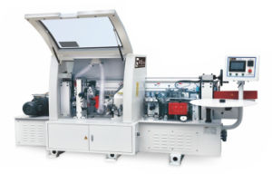 ZY. 210 Automatic Edgebanding Machine pictures & photos