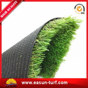 Anti-UV Decoration Synthetic Turf for Landscape pictures & photos