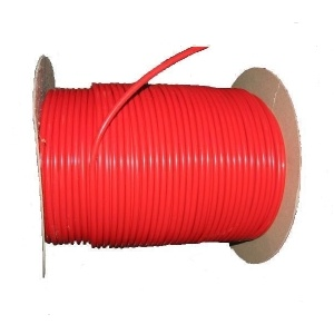 Silicone Shaped Tubing / Customize Hose / Silicone Hose, ISO Certificated Manufacturer pictures & photos