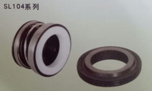 Mechanical Seal for Pump (SL104) pictures & photos
