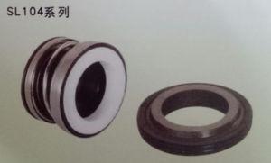 Mechanical Seal for Pump (SL104)