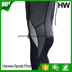 OEM Neoprene Smooth Skin Surfing Wetsuit Sale for Men pictures & photos