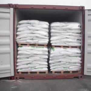 Urea Fertilizer Use for Agricultural pictures & photos