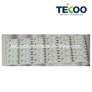OEM & ODM High Brightness LED Module with pictures & photos