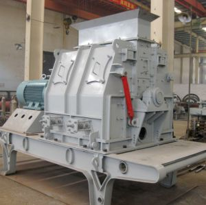 200-380tph Reversible Crusher/Portable Rock Crusher Machine/Stone Crusher Plant pictures & photos