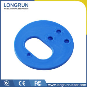 Customized NBR, HNBR, Nr, EPDM, Silicone Rubber pictures & photos