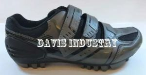 Adult Professional Cycling Shoes pictures & photos