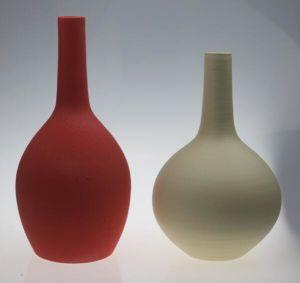 Ceramic Artware Set pictures & photos