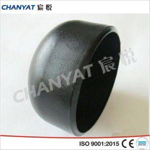 ASTM Carbon Steel End Cap (1.0405, St45.8, P265gh, 1.0425) pictures & photos