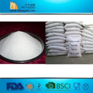 Sodium Gluconate 98% Food Additive Sodium Gluconate