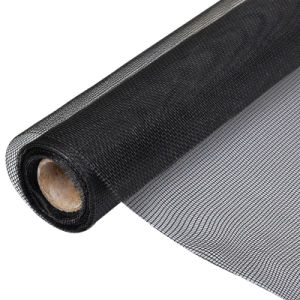 China Exporting 18X16 Mesh Fiberglass Screen Cloth (ZDFSC) pictures & photos