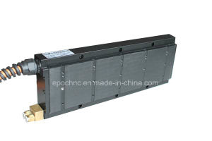 FC 1493n Epi22075 Iron-Core Water Cooled Linear Motor