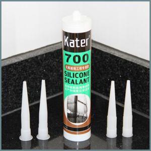 General Purpose Waterproof Acrylic Sealant (KTR 700) pictures & photos