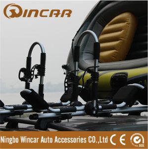 Foldable Arms Kayak Rack Canoe Rack From Ningbo Wincar pictures & photos
