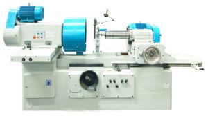 Internal Grinding Machine (M2120A)