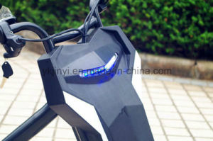 High Quality Cheap Price of 100W Dirt Bike Ce Approved pictures & photos