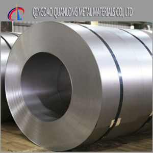 Cold Rolled AISI 430 Stainless Steel Coil pictures & photos