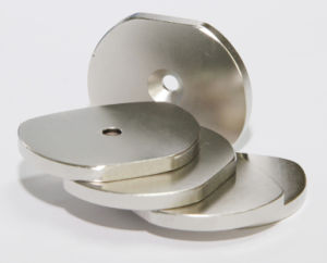 Permanent Neodymium Magnets with RoHS pictures & photos