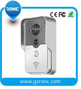 Alibaba China Wireless WiFi Smart Best Doorbell pictures & photos