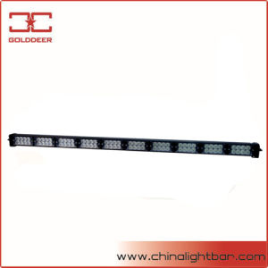 Vehicle LED Directional Warning Light (SL785) pictures & photos