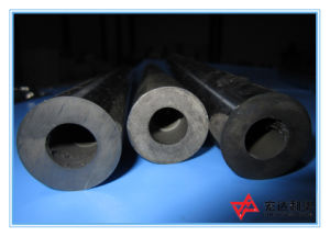 Carbide Anti Vibration Boring Bars for CNC Milling Machine pictures & photos