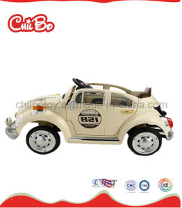 Funny Friction Mini Plastic Toy Car (CB-TC007-S) pictures & photos
