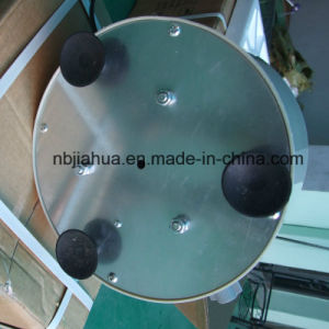 Low Speed Centrifuge 800 pictures & photos