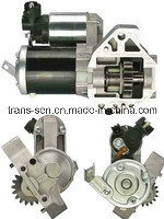 Auto Starter for Honda Odyssey Mitsubishi (M0T15771) pictures & photos