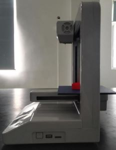 Portal 1 Desktop 3D Printer for Rapid Prototyping pictures & photos