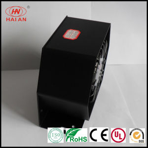 Electronic Speaker for Tow Truck Horn Speaker pictures & photos