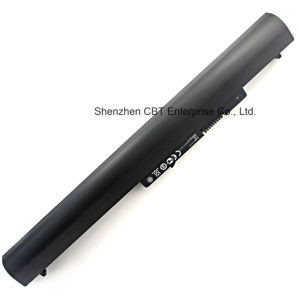 Replacement Laptop Battery for HP Hstnn-Pb5y Hstnn-Pb5s 740715-001 746641-001 La04 pictures & photos