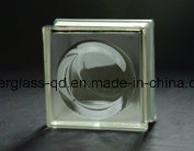 190*190*80mm Alpha Glass Block with AS/NZS 2208: 1996 pictures & photos