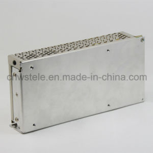S-145 Series Single Otput Switching Power Supply with CE pictures & photos