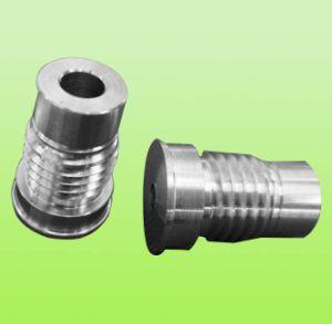 Custom Design High Quality Precision Tools Part (DRX-0018)
