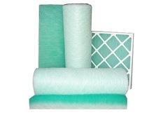 Hot Seiling Floor Filter, Fiberglass Filter, Paint Stop (manufacturer) pictures & photos